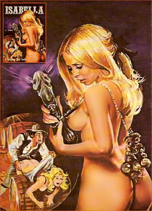 Playboy selon Ediperiodici.