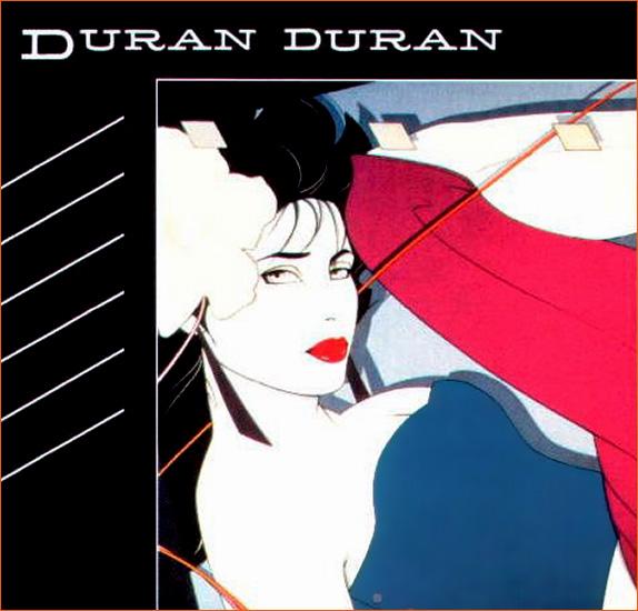 Rio (Edition 2001) de Duran Duran.