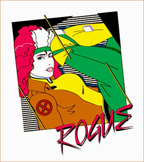 Rio (Edition 2001) selon WeLoveFine.