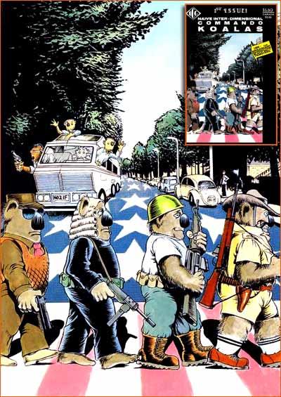 Abbey Road selon Daniel Green.