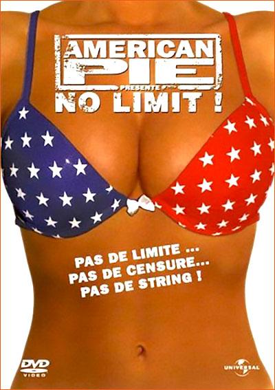 American pie: No Limit ! de Steve Rash.