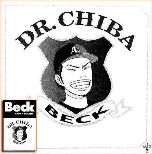 The Chronic selon Dr. Dre.